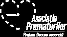 Asociatia Prematurilor Logo